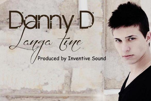 danny - cover copy