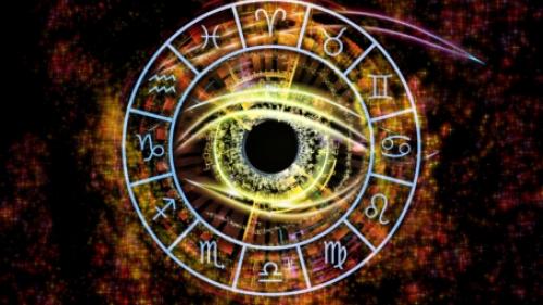 horoscop_2013_52594700
