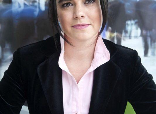 Ioana-Enache-Director-General-Amway-Romania
