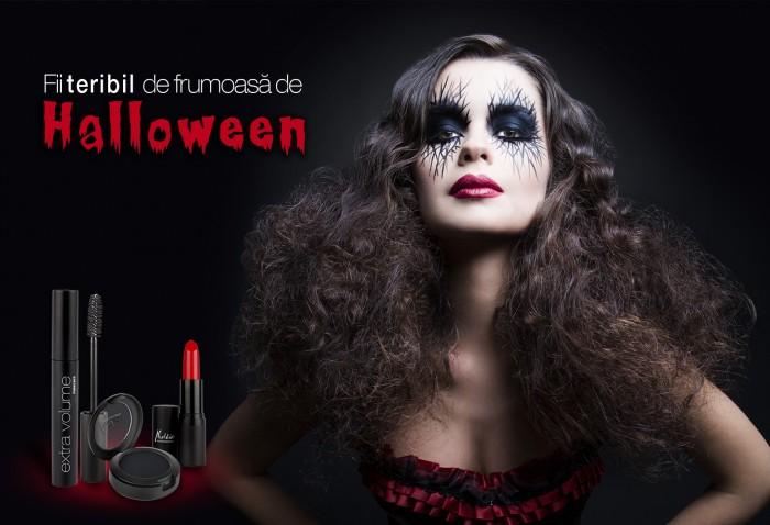Fii teribil de frumoasa de Halloween - MELKIOR (1)