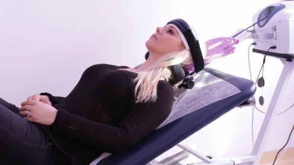 Adina Postelnicu - elongatie Bio Ortoclinic
