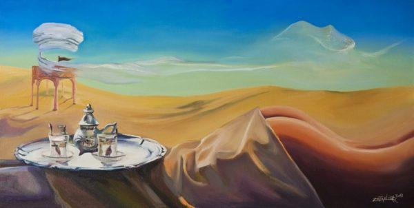 Ispita in desert1