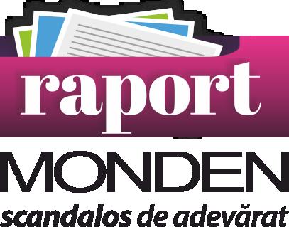 Raport Monden