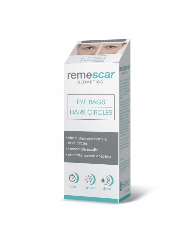 remescar-ey-bags-dark-circles