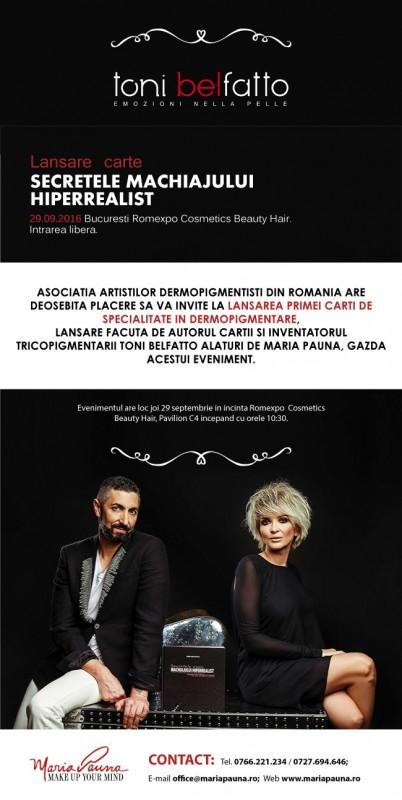 invitatie_lansare_carte_ro
