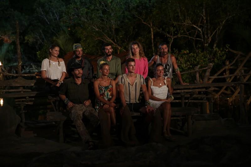 consiliul-tribal