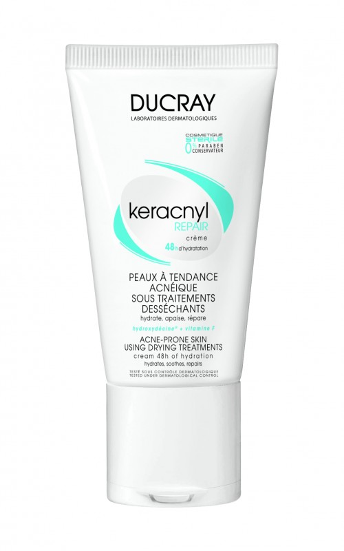 creme-repair-keracnyl-50ml