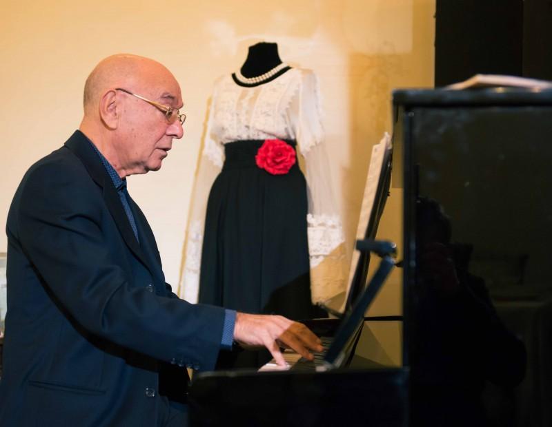 concert-la-pian-sustinut-de-prof-aurel-mustatea