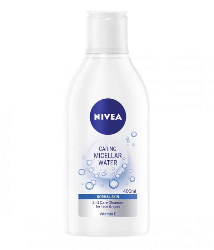 nivea-apa-micelara-pentru-ten-normal-400-ml