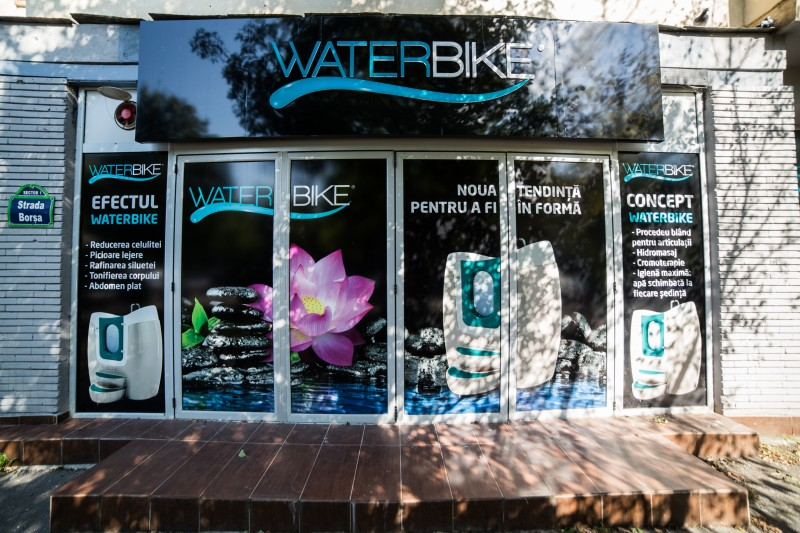 waterbike-intrare-1