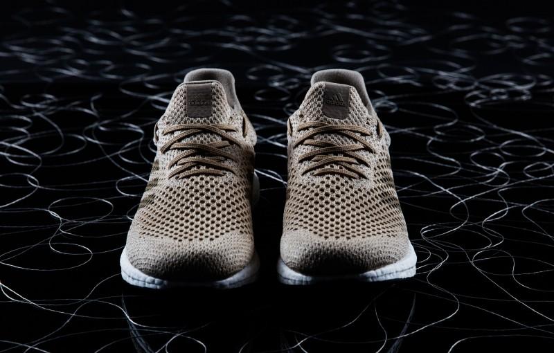 adidas_biosteel_2