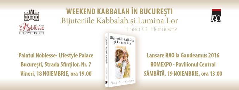 invitatie-kabbalah