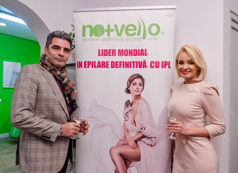 2016-12-06-ev-6-ani-nomasvello-0130