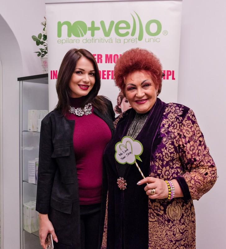2016-12-06-ev-6-ani-nomasvello-0241