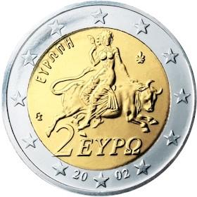euro_greece